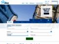 cheap flights sur www.airtransat.ca