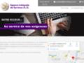 Agence-Integrale-de-Services