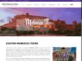Détails : Morocco Tours | Tours from Casablanca