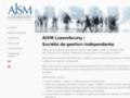AISM - Banque d'affaire et d'investissement