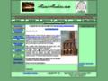www.aisne-archive.com/