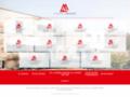 Aisne Arlogis : constructeur de maisons traditionnelles