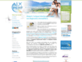 Diagnostic immobilier Aix-les-Bains 73100 | Aixpert