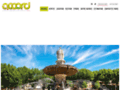 Agence immobiliere Aix en Provence