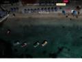 http://www.ajaccio-tourisme.com/