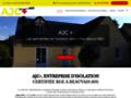 Détails : Entreprise d'Isolation certifiée RGE à Chantilly, Beauvais (60)