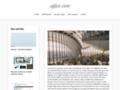 ajileo logiciel gestion achats et soutien aux acheteurs