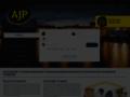 AJP Immobilier Nantes