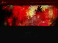 Détails : Atelier Ajwan
