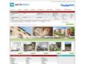 Immobilier annonces - Aktifimmo.com