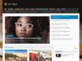 Détails : Aktuweb.com : diffusion de communiqués de presse