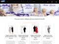 Broderie personnalisée pour cadeau naissance, mariage, comité d'entreprise