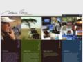 Site #92 : Alain Pons - Photographe animalier