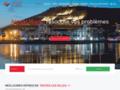 Détails : Immobilier dans Tout le Maroc | ALAQAR MAROC