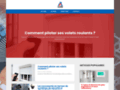 ABH Alarme et Automatisme : video surveillance, portier video, interphone, eclairage