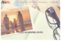 Détails : Album photo voyage : les plus belles photos de voyages