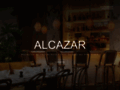 Alcazar - Restaurant - Paris