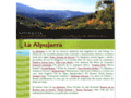 Gîte Rural Buena Vista - Andalousie