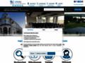 Détails : Organisation séminaire et congrès. Guide des lieux de séminaires et location de salle à Paris.