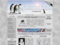 Alexandrie Online: l'édition libre en ligne