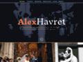 Alex H Reportages -  - Ain ()
