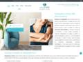 Détails : Ostéopathe du sport à Colmar