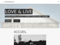 Alex & Co : animation musicale mariage