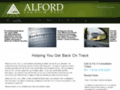 Alford Law Firm, PLLC