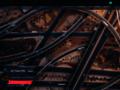 Alfun : services cloud