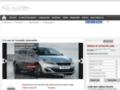 prix voiture sur www.alger-auto.com
