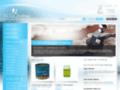Algoforme.com : bien-être avec des produits bio