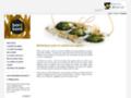 Détails : Algue Service