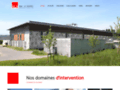 www.alh-architecte.com/