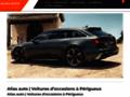 Auto occasion - Moto occasion - Aliasauto.fr