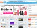 code promo 3 suisses