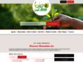 Bio et Bien être - Annuaire de magasins bio Bio & Bien être met à votre disposition un annuaire des magasins bio proches de chez vous. Notre classement par région permet une recherche facilitée. Vous pouvez également inscrire  votre magasin bio dans notre annuaire.