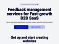 Alimenthus - vente de produits fermiers, de fruits et de légumes.
