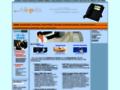 Aliopolis - Dépannage et installation - Réparation téléphonique dans le Haut Rhin (68)