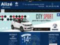 Détails : Entretien de la voiture sans permis à Toulouse