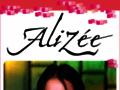 Alizée - Site officiel de la chanteuse française