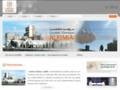 Détails :  ASM :Vente Machine industrie alimentaire en Tunisie