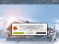 Agence Immobili�re Allard : le chalet en Savoie