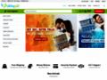 Buy caverta 100mg tablet online