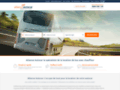 Détails : Alliance Autocar : Location de bus avec chauffeur