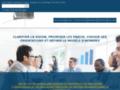 www.alliance-management.qc.ca/