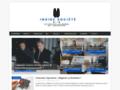 Détails : Inside Société, la solution pour mieux comprendre le monde de l'entreprise
