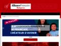 Détails : Préparation DELF - DALF à Madagascar