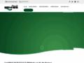 Détails : Location de benne à déchets et benne à gravats