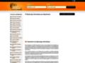 Capture du site http://www.allo-depannage-informatique.fr
