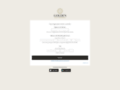 Détails : Allo-medecin-garde.fr : un puissant outil à la rescousse des populations françaises